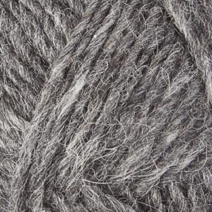10058 Dark grey heather