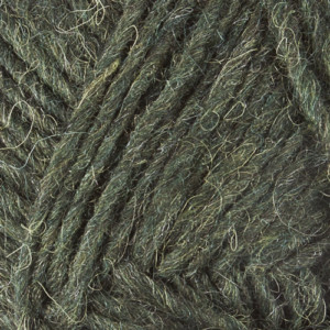 11407 Pine green heather