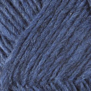 19419 Ocean blue