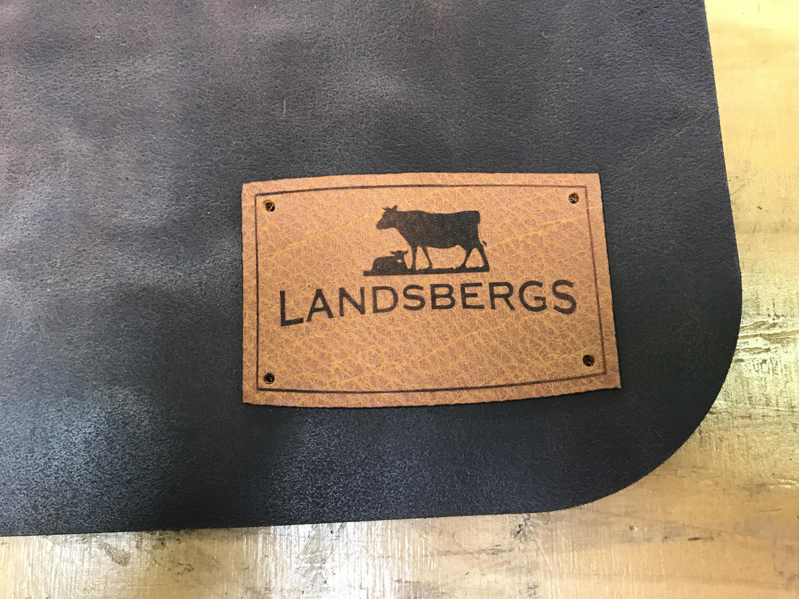 Boltisbbq Landsbergs