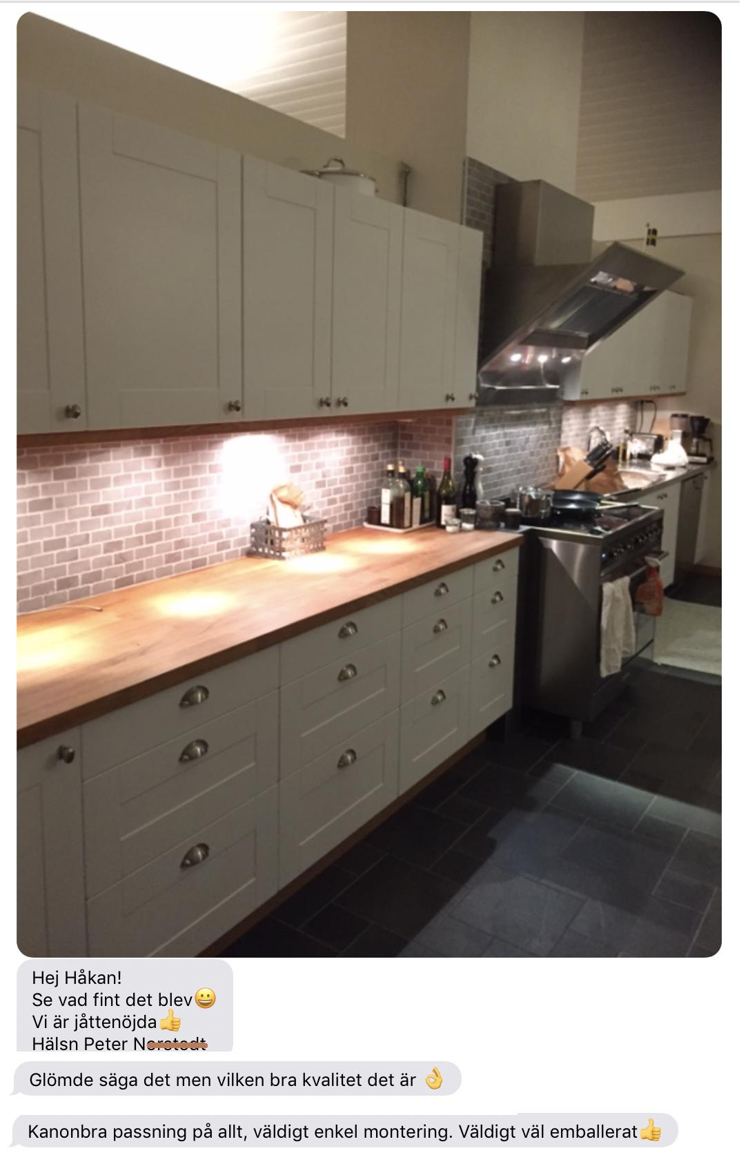 Ikea Faktum Kitchen Cabinets Faktum Kitchen Cabinet Into Desks