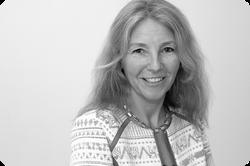 Monica Svensson