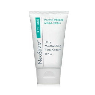 NeoStrata Ultra Moisturizing Face Cream (PHA)