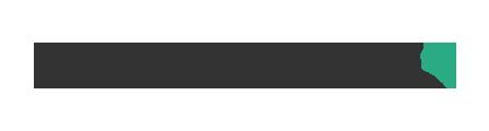 pic-header-logo-mobile
