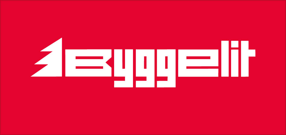 Byggelit_logotyp