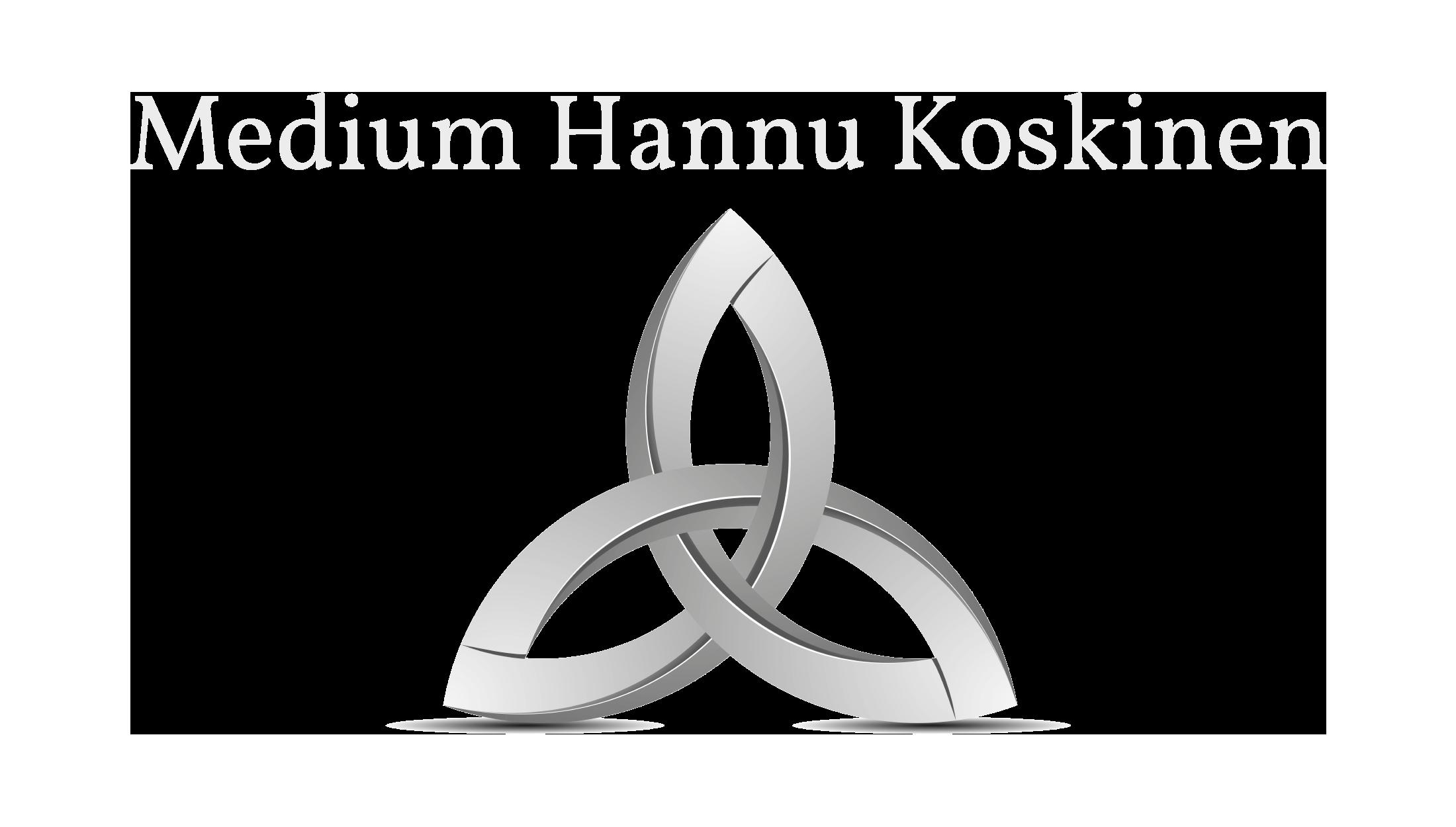 Mobil LOGO Medium Hannu ny