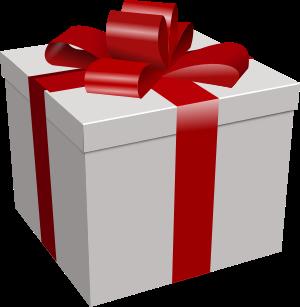 Presentkort - Present på valfri upplevelse