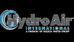 HydroAirr spaprodukter. Söker du HydroAir spadelar till spabad, spapooler och utespa? Vi har ett stort sortiment av HydroAir spaprodukter i vår webbshop.