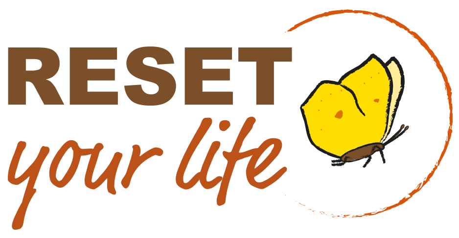 Reset_your_life-logo[1]