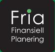 Fria Finanseill Planering Halmstad - Konsultation månadssparande