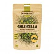 Ekologiskt Chlorellapulver, 150g