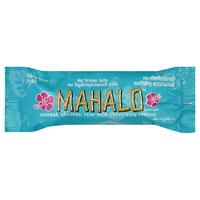 Chokladbar  Mahalo Vegan