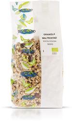 Granola Maltrostad Eko 500g Biofood