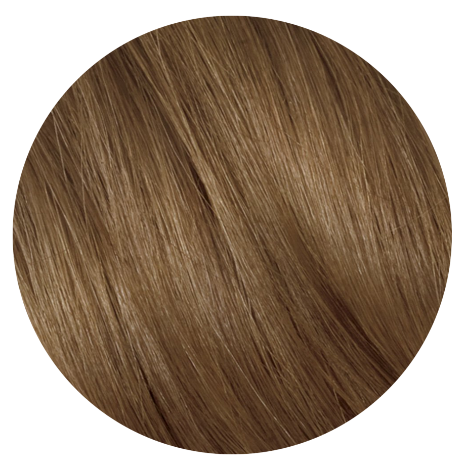 Extension hair colors chart image collections free any chart hair color chart ash brown image collections free any chart examples clip on bangs sach vogue nvjuhfo Choice Image