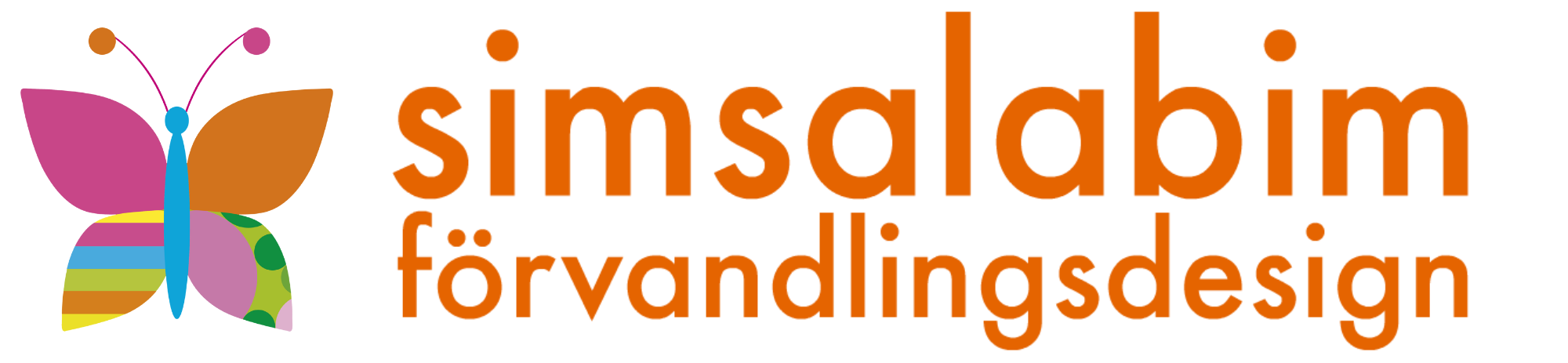 Simsalabim Förvandlingsdesign_Logotyp_Mobilversion_apr2017