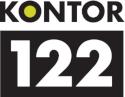 Kontor122_125x97
