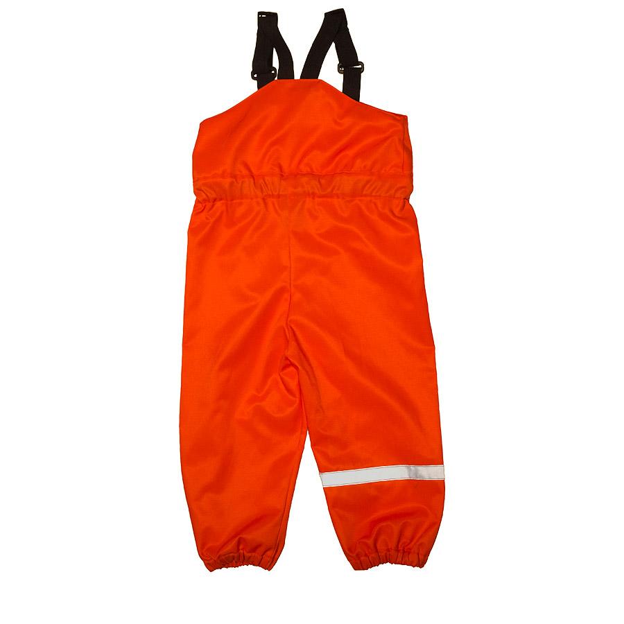 Plus_orange_back_0_900