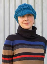 Lena Sjöberg får årets Elsa Beskowplakett