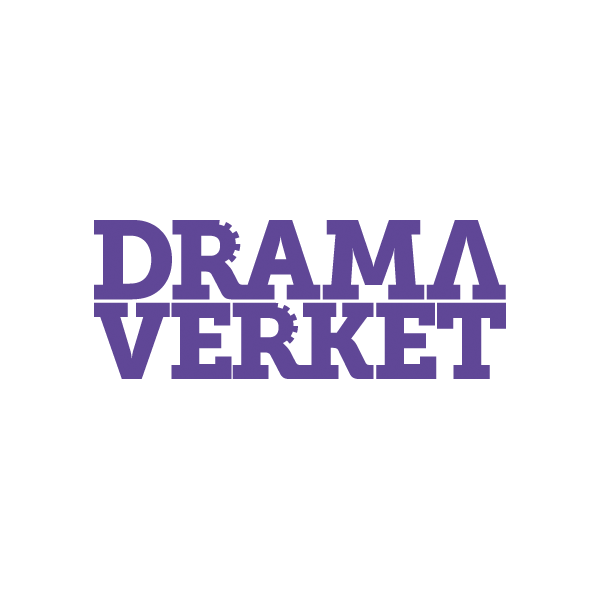 Dramaverket-lila space