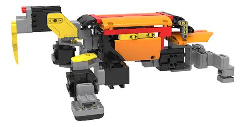 JIMU-ROBOT2-02