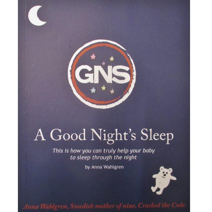 A Good night´s sleep