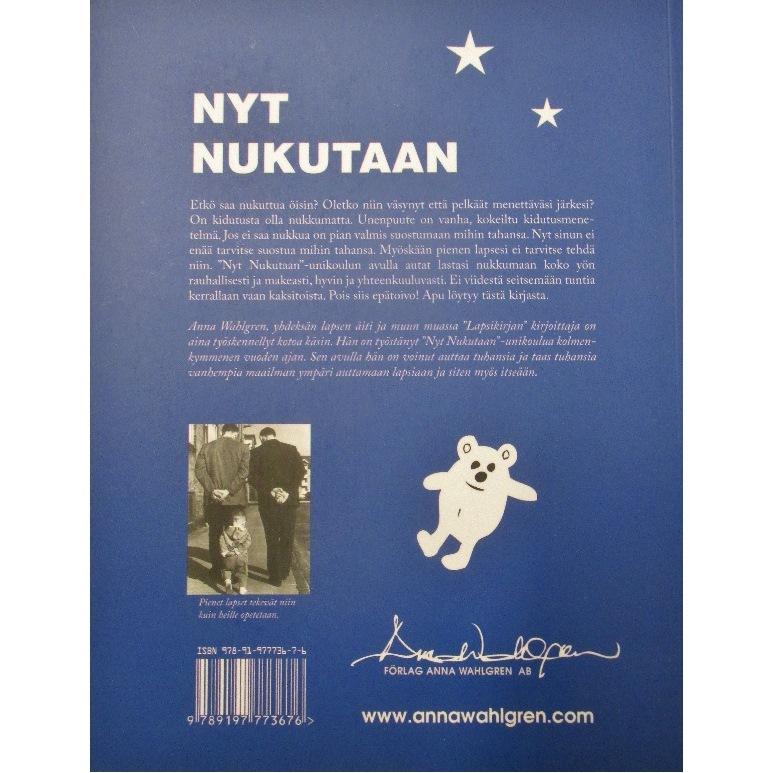 finska baksida
