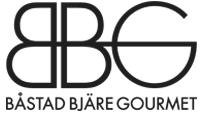 bbg logotype 290x113 pixl