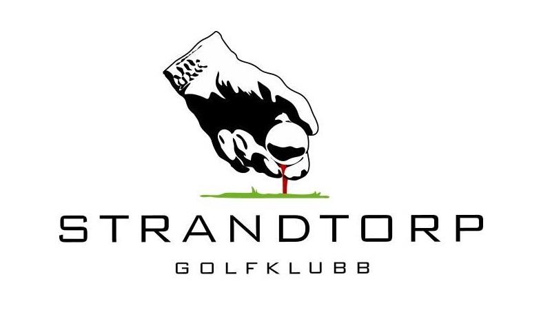 Logotyp_Strandtorp_vit-bakgrund - vit_ram