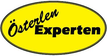 Österlen Experten