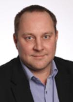 Jan Jogell (M)