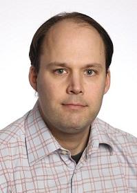 Johan Storåkers (L), kommunalråd och tillika ordförande för Kultur- och fritidsnämnden.