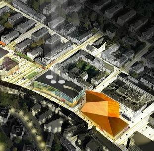 Bild från kommunen