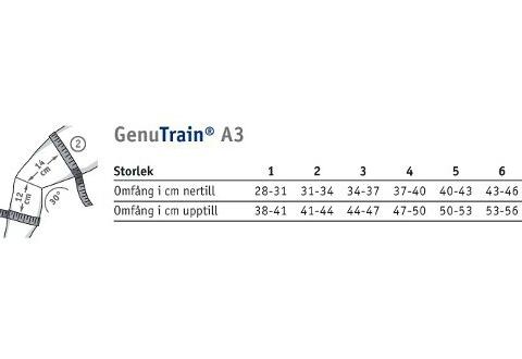 genutrain_a3