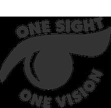 logo2 (kopia)