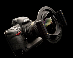 Lee Filters finally released the SW150 filter system for the Nikon 14-24mm f/2.8 lens. The product was announced back in November of 2009.  Read more on NikonRumors.com: http://nikonrumors.com/2011/03/05/lee-sw150-filter-system-for-the-nikon-14-24-f2-8-lens-now-shipping.asp.