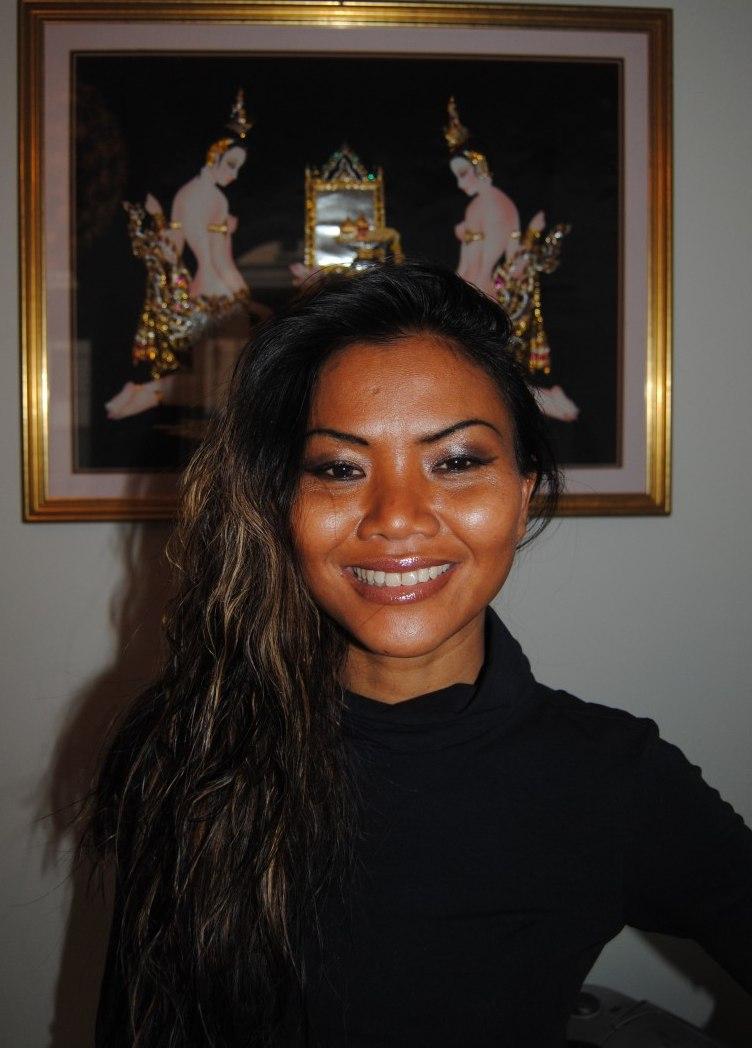 massage i stockholm thaimassage vällingby