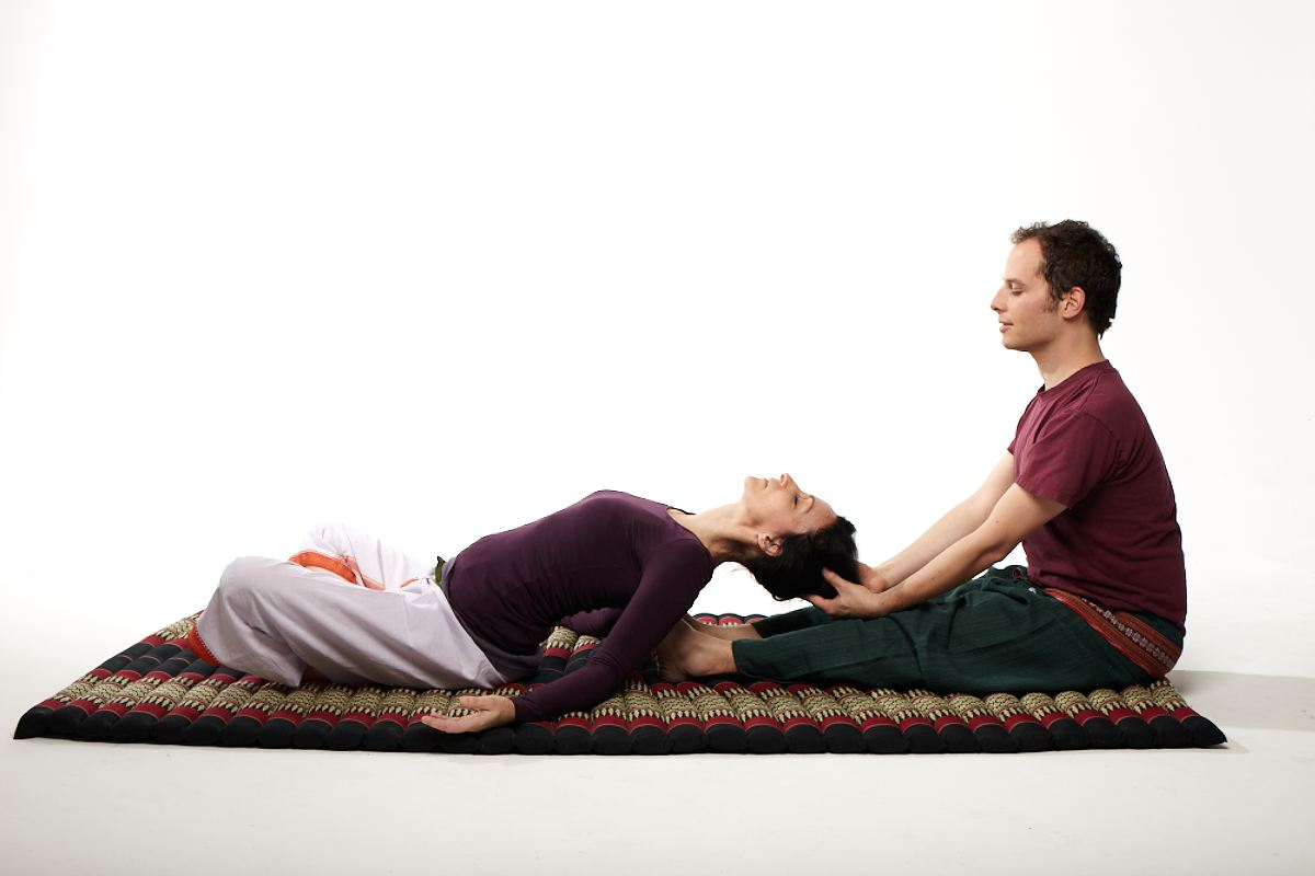 thaimassage kärrtorp massage södermalm