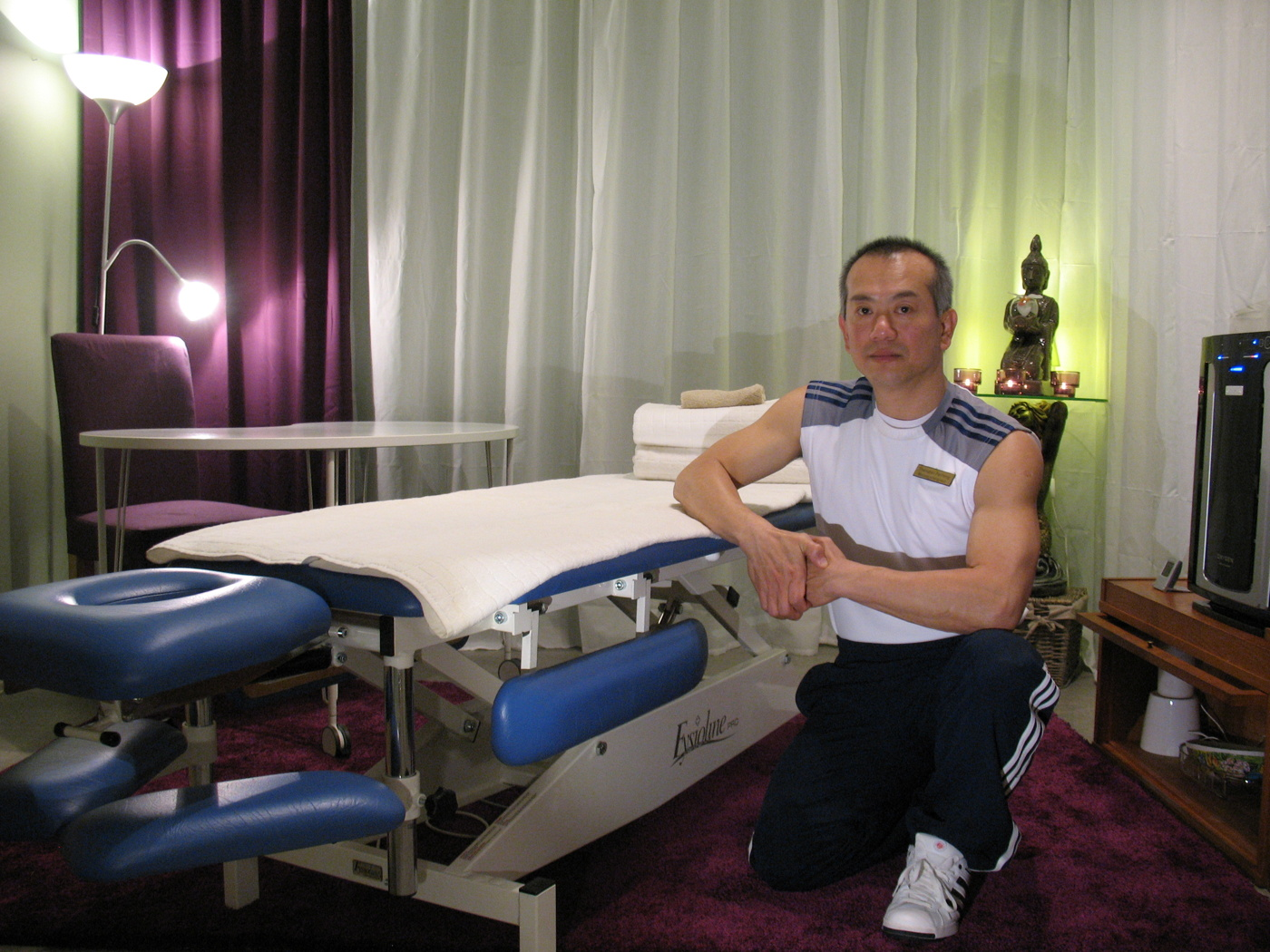 massage södermalm thaimassage ludvika