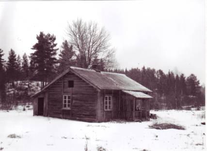 Vråa 1955