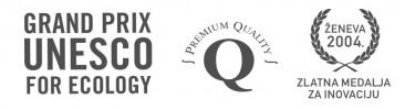 logo-Unesco-Gold-medal-e1383666607112