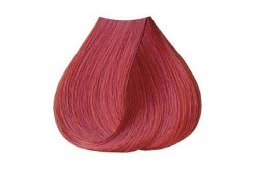 Red Mahogny Blonde.
