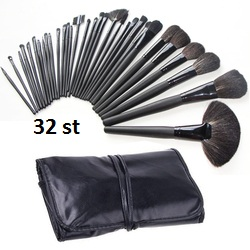 l_mac-pro-32pcs-makeup-cosmetic-brushes-set-with-case-956a