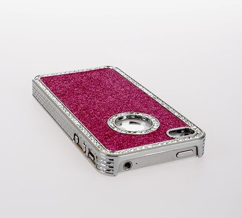 bling m rosa 2