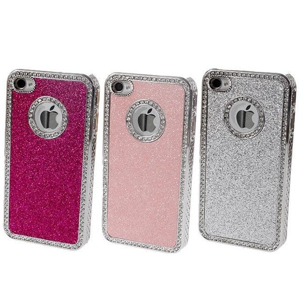 bling m rosa 3