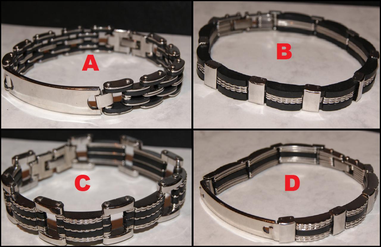 armbands1