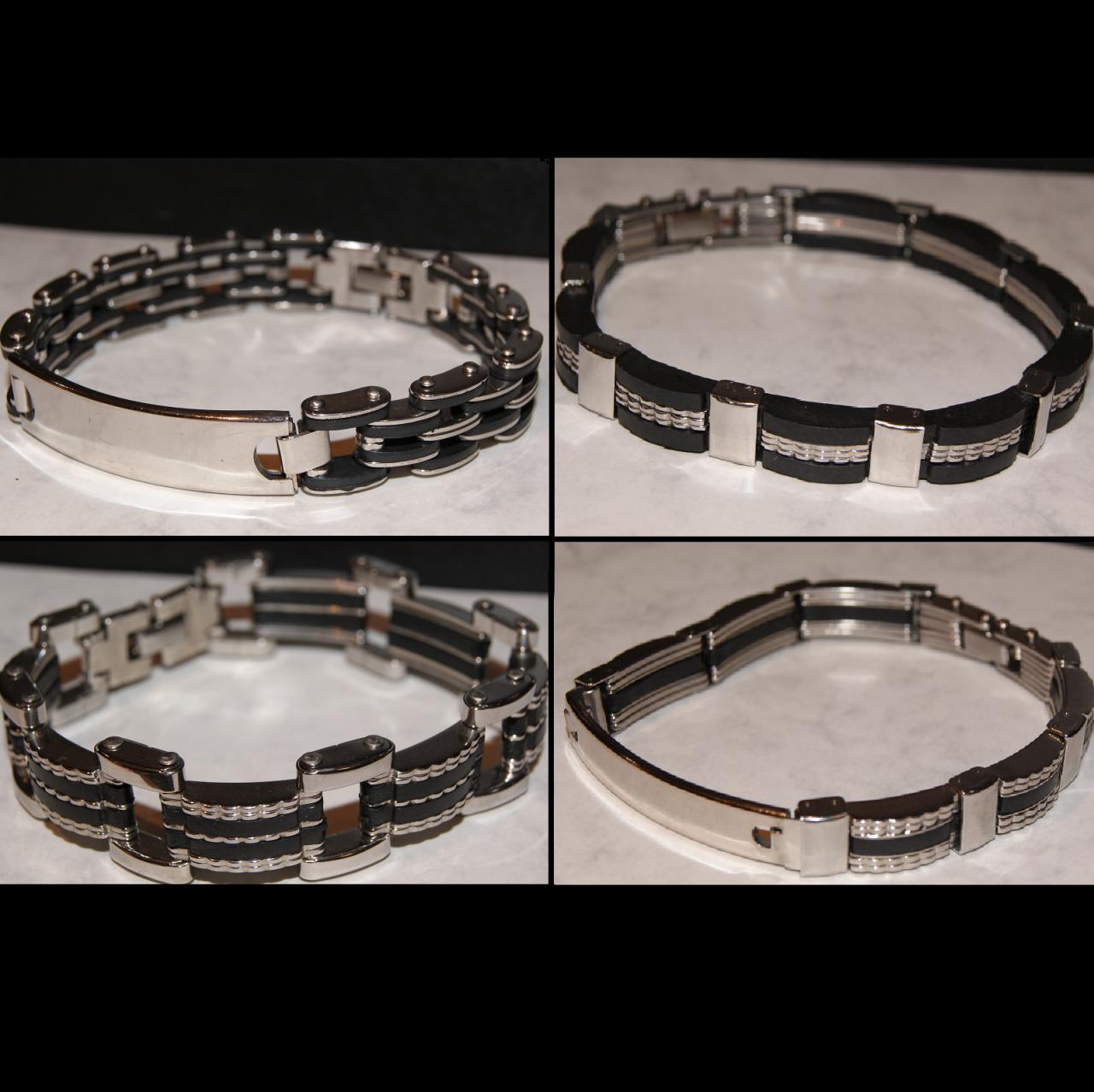 armbands2