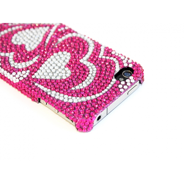 iphone-44s-diamant1