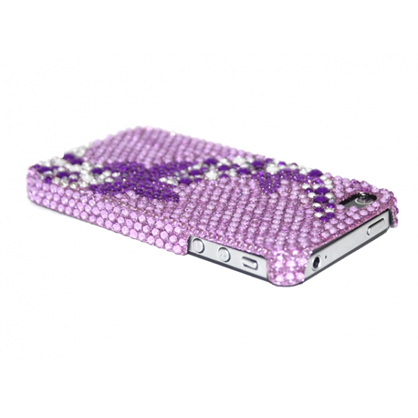 iphone-44s-diamant4