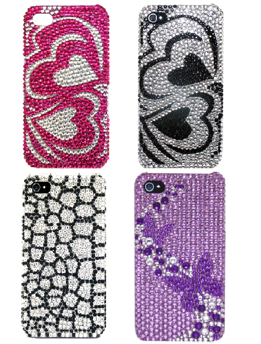 iphone-44s-diamant7