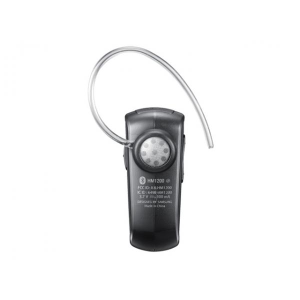 samsung-hm1200-mono-bluetooh-headset-svart1